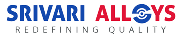 Srivari Alloys Logo